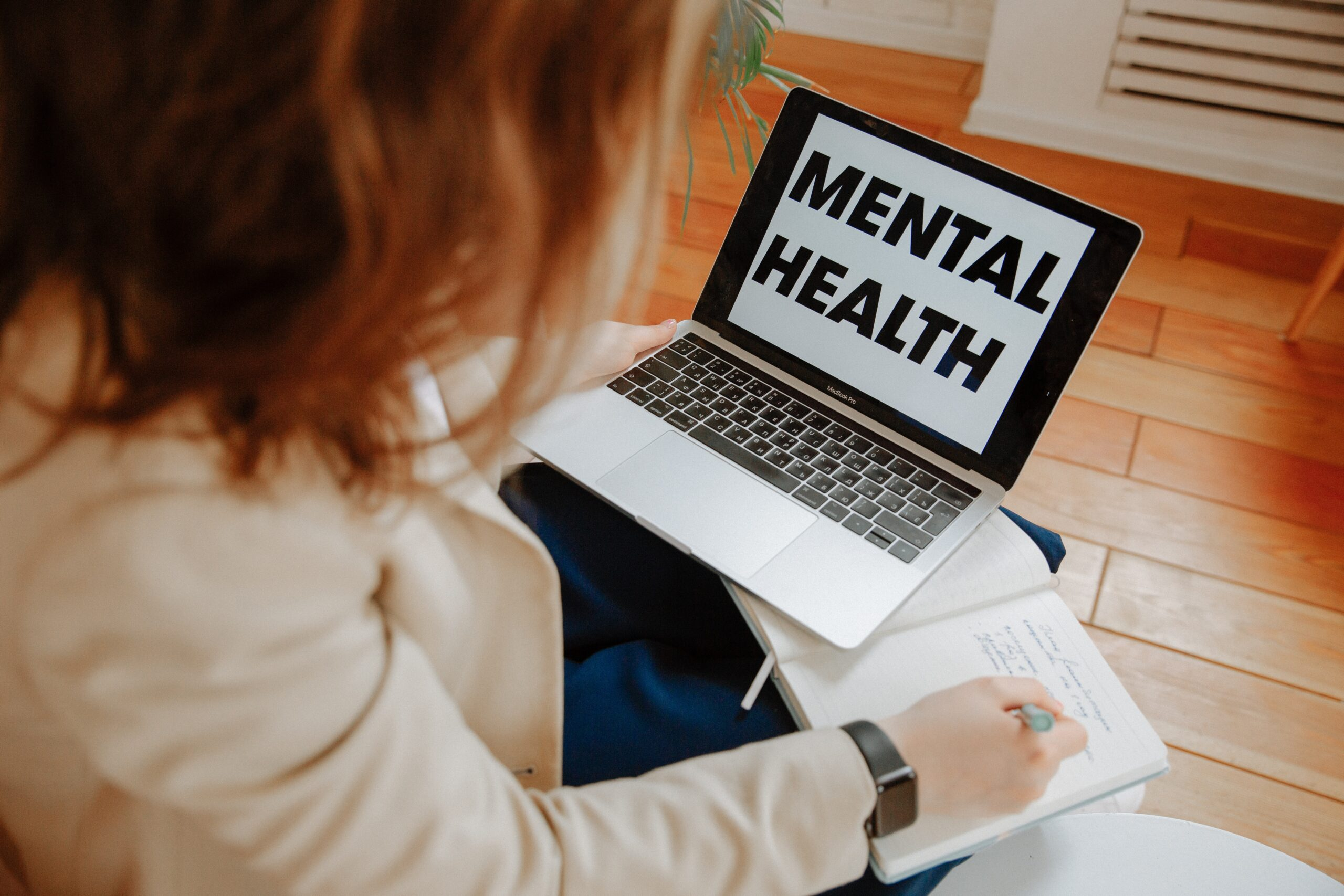 affordable online therapy